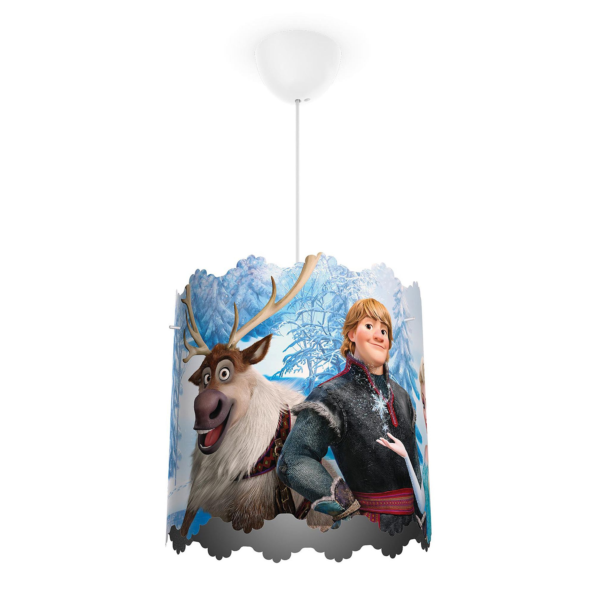 Marvel Avengers ceiling light shade (lamp shade only) Thumbnail 6