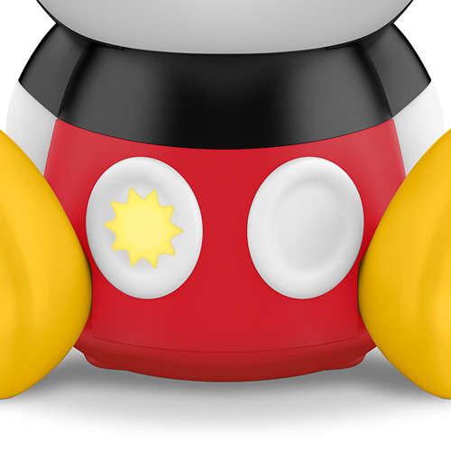 Sleep Time Mickey Mouse Led Night Light Philips Disney