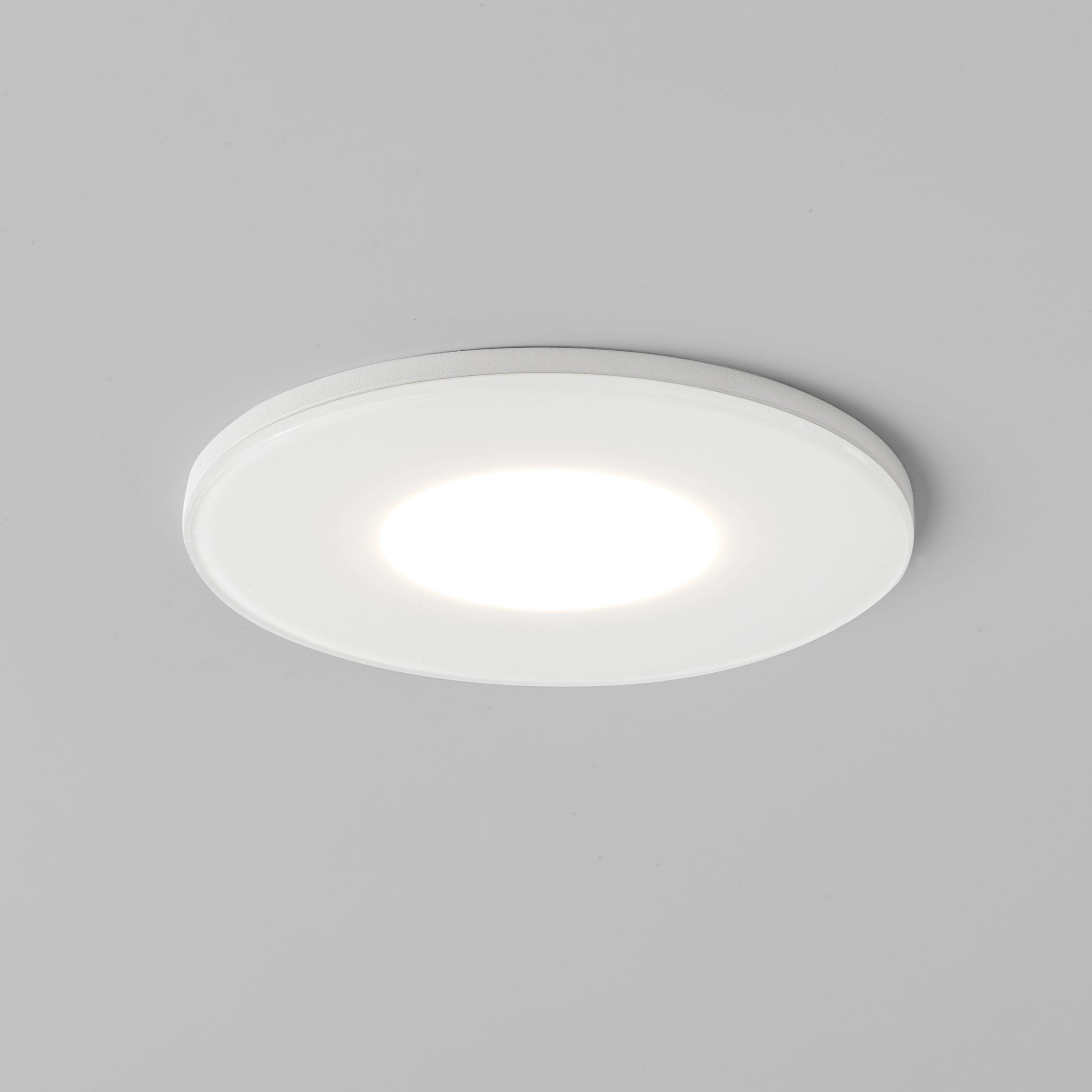 Led bathroom downlights fixed astro mayfair shower ip65 74w white led bathroom downlights fixed astro mayfair shower ip65 74w white 2700k aloadofball Choice Image