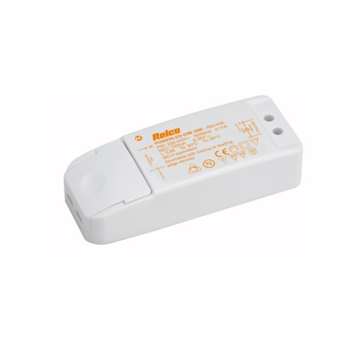 Astro 1832 LED dimmable driver transformer 18W 700mA constant current Thumbnail 1