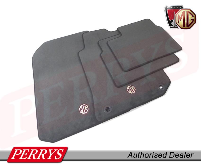front slush grey floors items mustang all jeep floor weather mats photos model rear w mopar dark wrangler