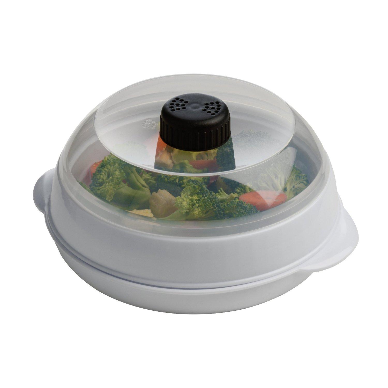 Microwave steamer - deals on 1001 Blocks