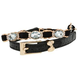 Oval Jewelled Belt Thumbnail 1