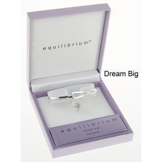 Dream Big Bangle Thumbnail 1