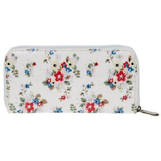 Summer Daisy Wallet Purse Thumbnail 1