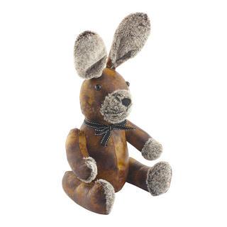 Rabbit Doorstop Thumbnail 1