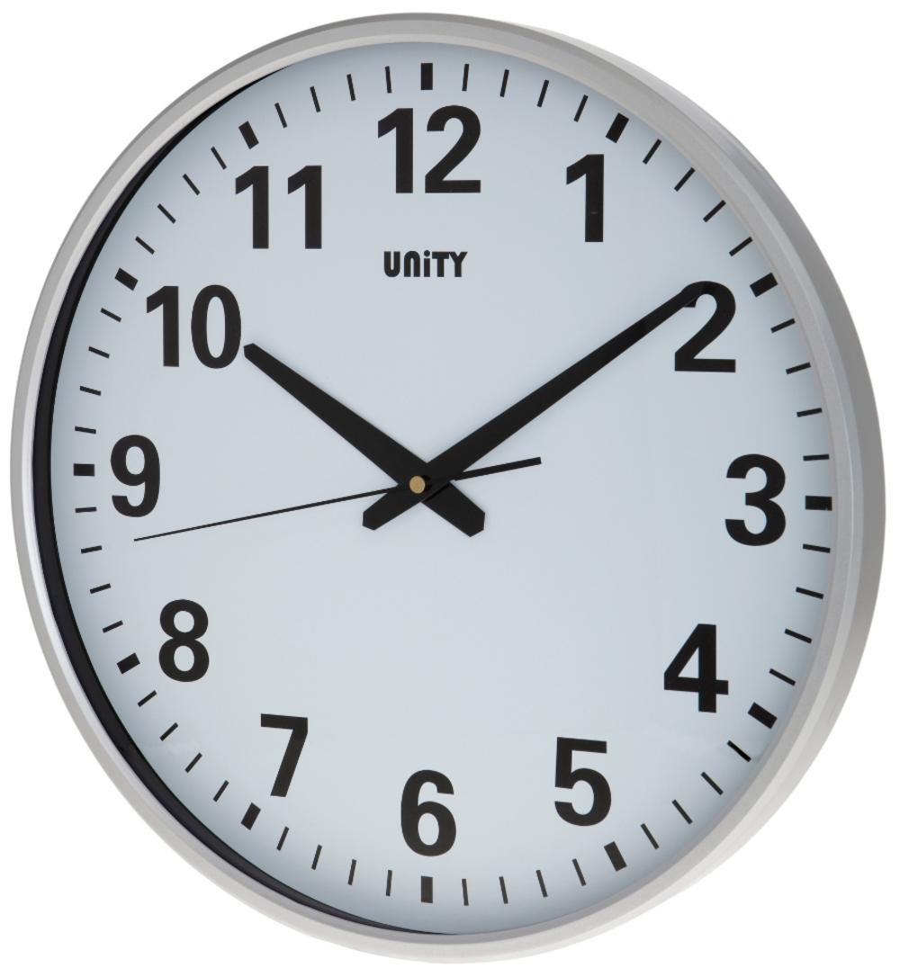 Tejo Extra Large Wall Clock