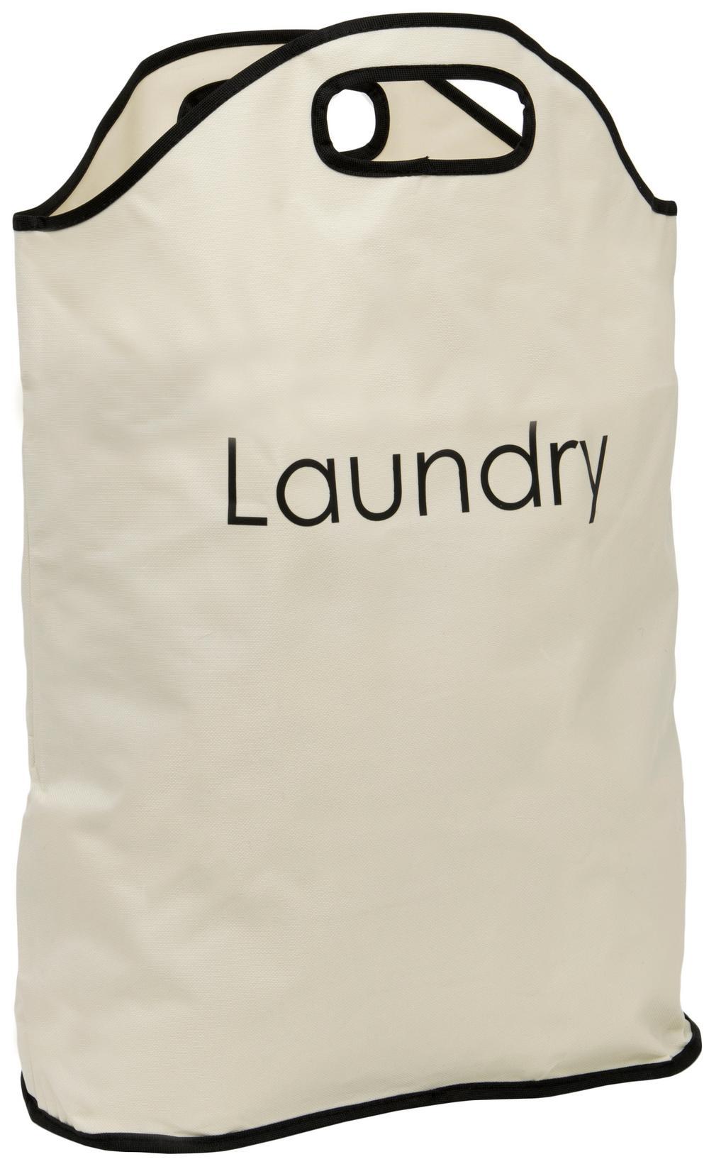 Viceni Laundry Bag