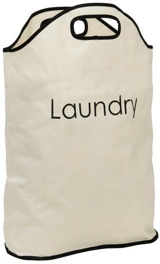 Viceni Laundry Bag Thumbnail 1