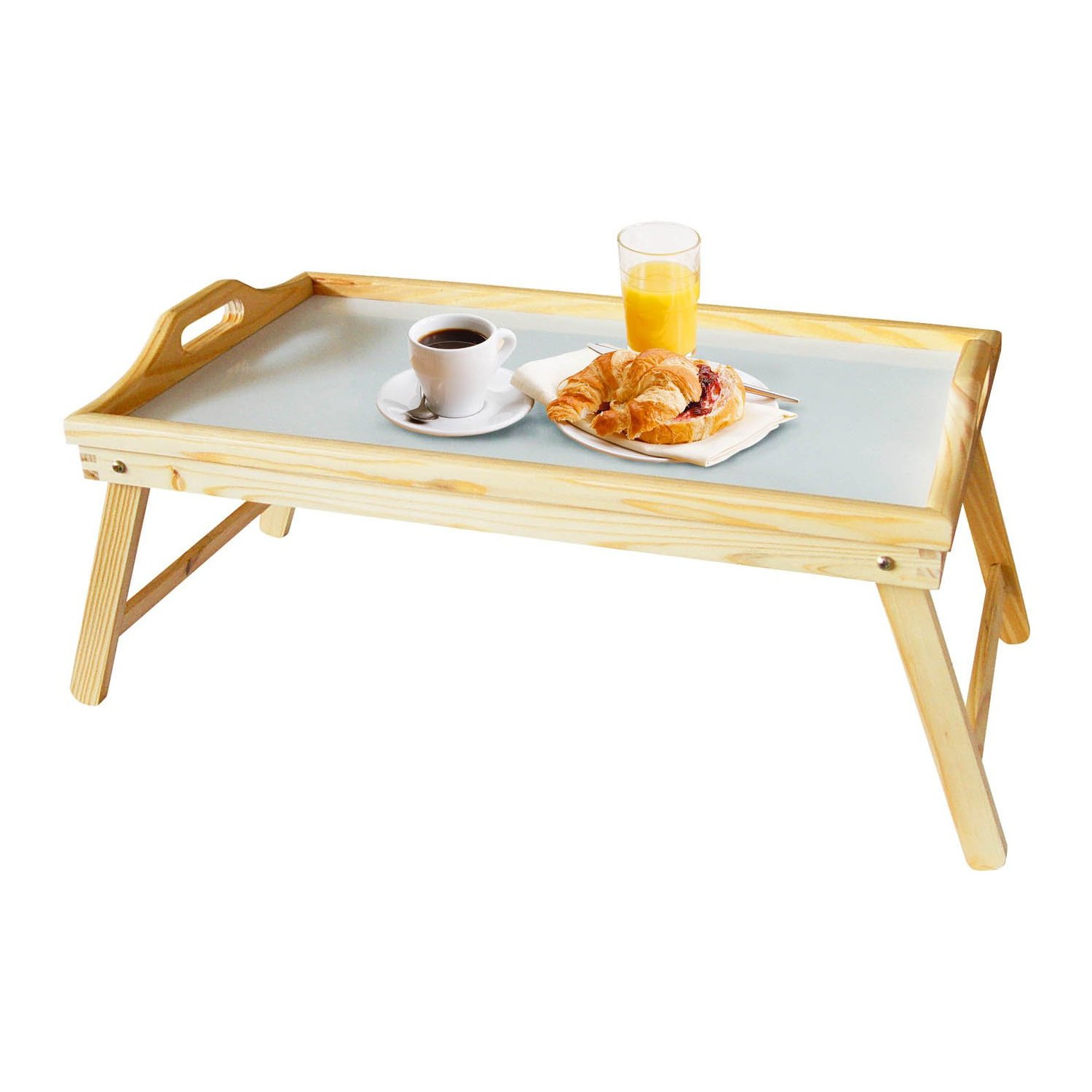 Sofa Tray Table Uk
