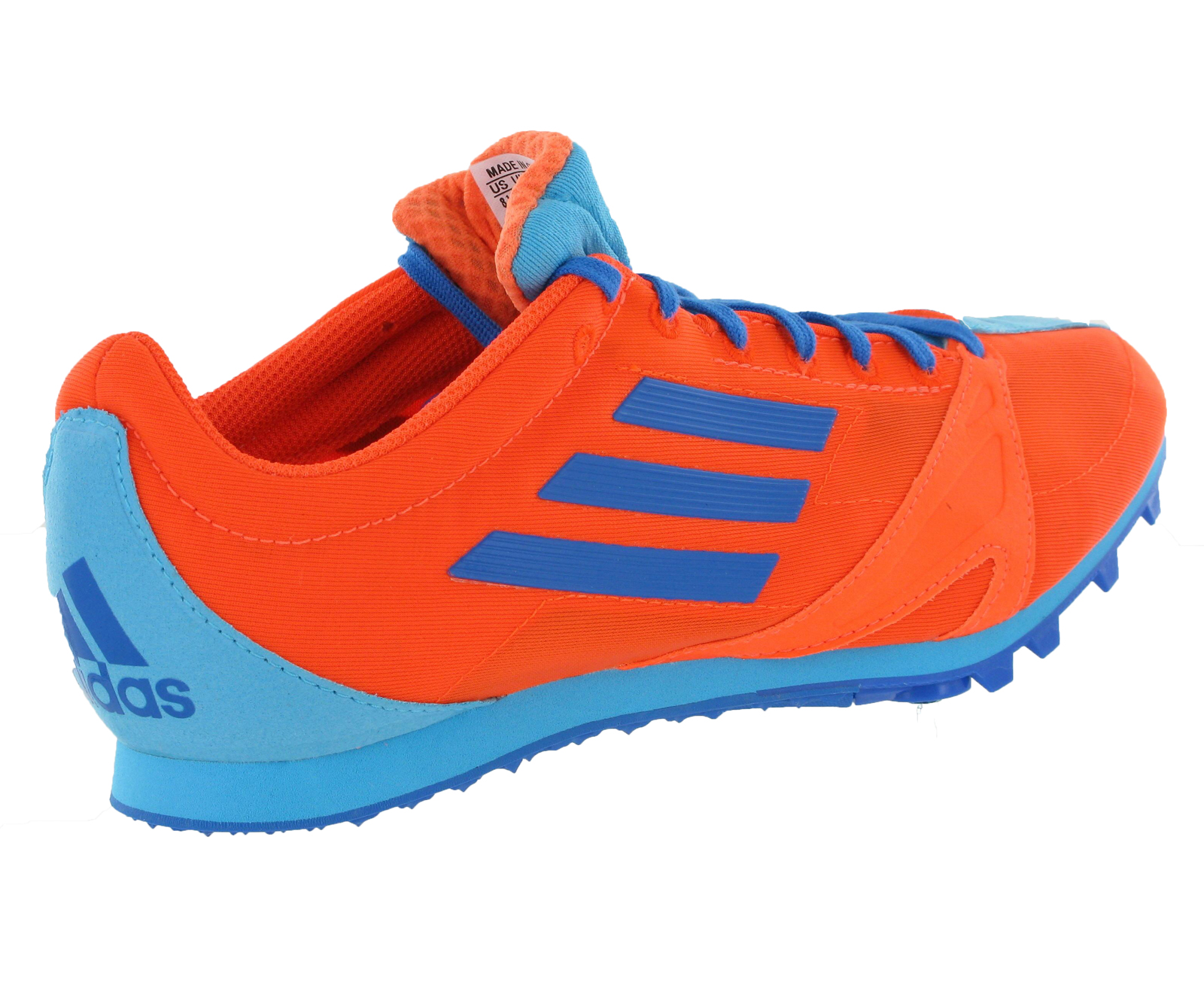 adidas trainers for boys size 5
