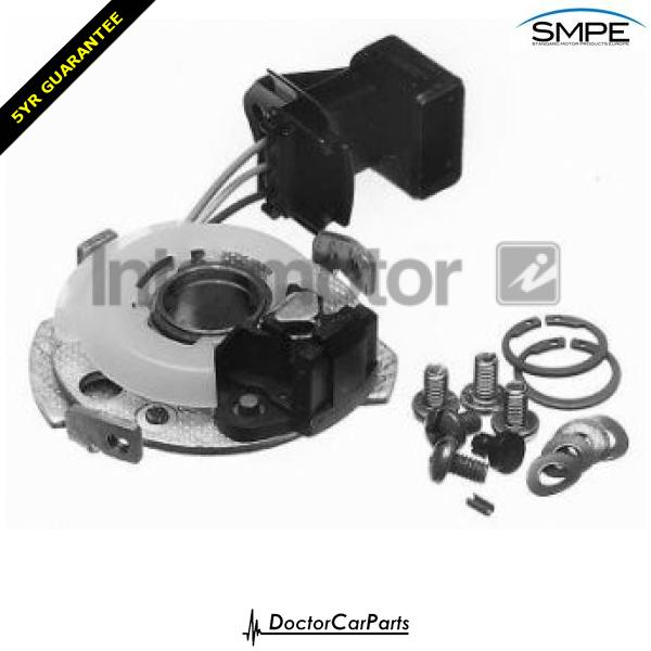 Ignition Distributor Hall Sensor FOR COUPE 81 84->88 2.2 2.3 Petrol 81 85 SMP
