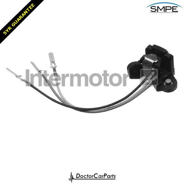 Ignition Distributor Hall Sensor FOR VOLVO 740 84->92 2.3 Petrol 744 745 SMP