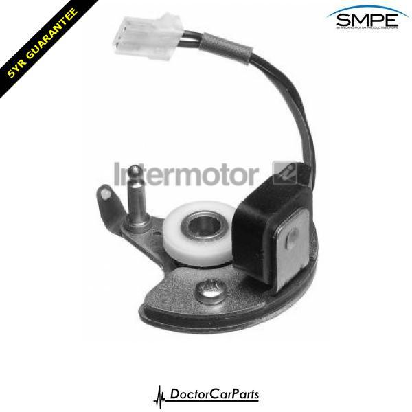 Ignition Distributor Hall Sensor FOR LANCIA Y10 85->95 1.0 1.1 Petrol 156 SMP