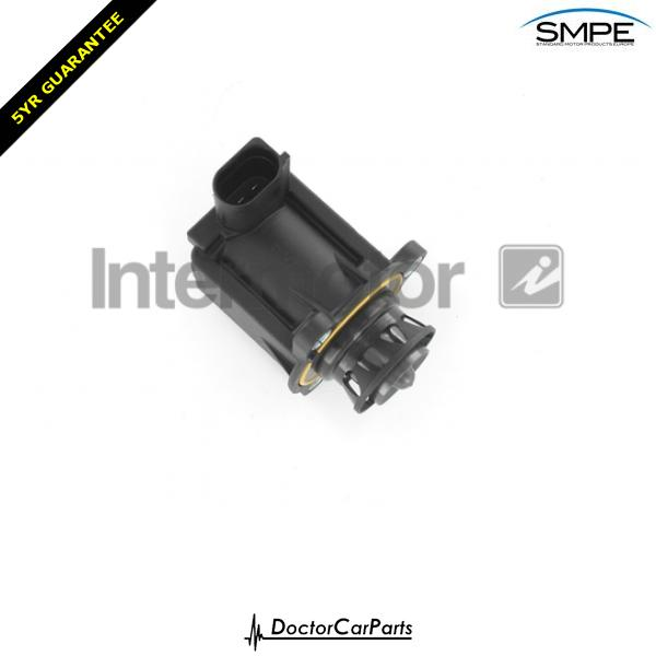 Turbo Diverter Valve FOR SUPERB 3T 08->15 CHOICE1/2 1.4 1.8 Petrol 3T4 3T5 SMP
