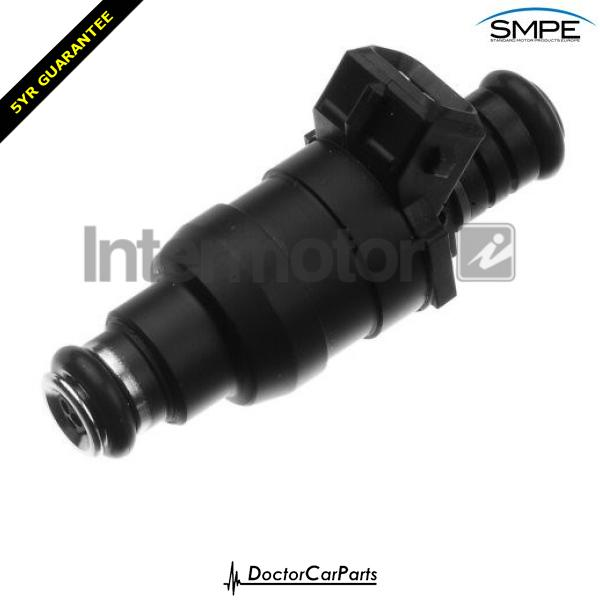 Fuel Injector FOR RANGE ROVER P38 94->98 CHOICE1/2 3.9 4.0 4.6 Petrol P38A SMP