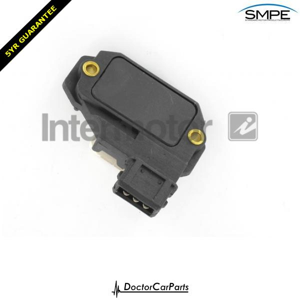 Ignition Module Switch 5-pin FOR C15 84->97 CHOICE1/2 1.0 1.1 1.4 Petrol VD SMP
