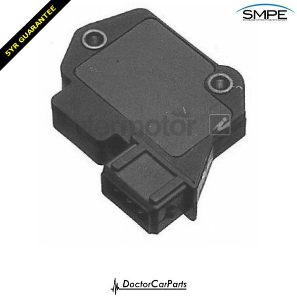 Ignition Module Switch FOR FORD ESCORT IV 86->90 CHOICE2/2 1.6 Petrol SMP