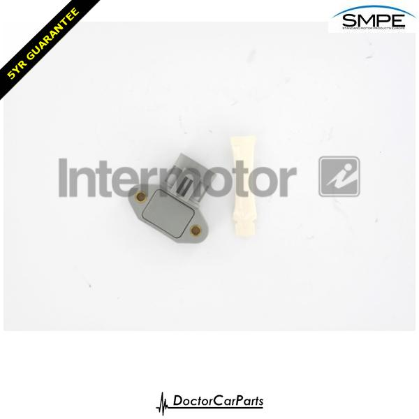 Ignition Module Switch FOR NISSAN TERRANO WD21 90->95 3.0 Petrol VG30E SMP