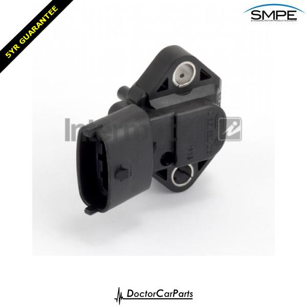 Inlet Manifold Sensor MAP FOR ACCENT I 95->00 CHOICE1/2 1.5 Petrol X-3 G4ER SMP