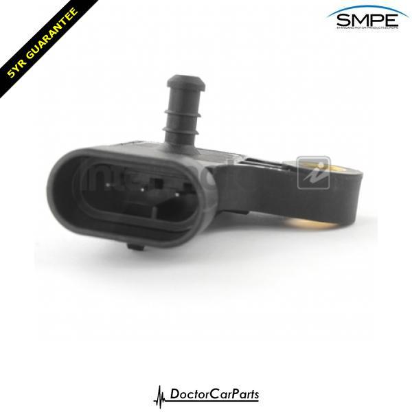 Inlet Manifold Sensor MAP FOR TACUMA 01->05 CHOICE1/2 1.6 MPV Petrol U100 SMP