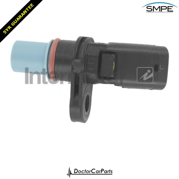 Transmission Gearbox Speed Sensor Manual FOR A4 8K 09->12 CHOICE2/2 3.0 SMP