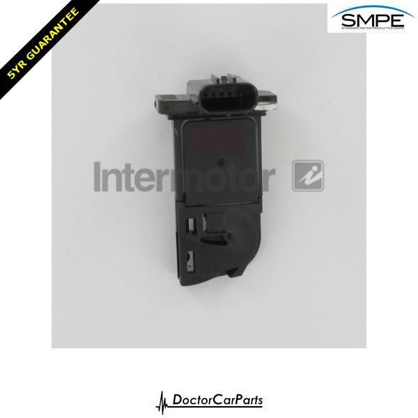 Air Mass Sensor Meter FOR VAUXHALL ANTARA 10->ON CHOICE1/2 2.2 Diesel L07 SMP