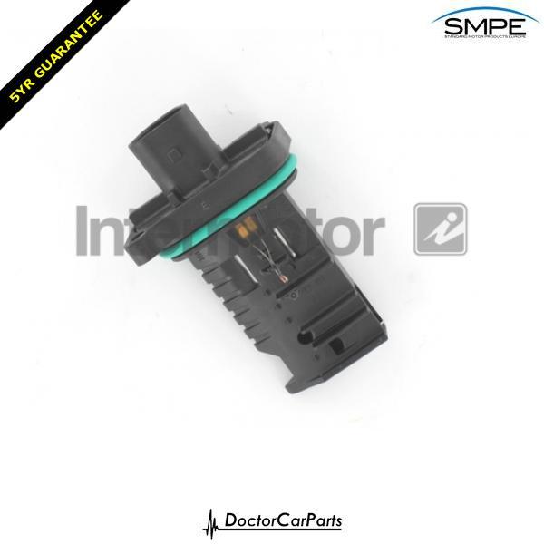 Air Mass Sensor Meter 5-pin FOR SWIFT 10->ON CHOICE1/2 1.2 Petrol FZ NZ SMP