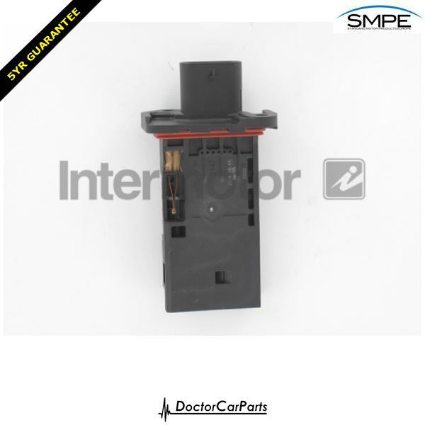 Air Mass Sensor Meter 4-pin FOR SWIFT 17->ON CHOICE2/2 1.2 Hybrid Petrol AZ SMP