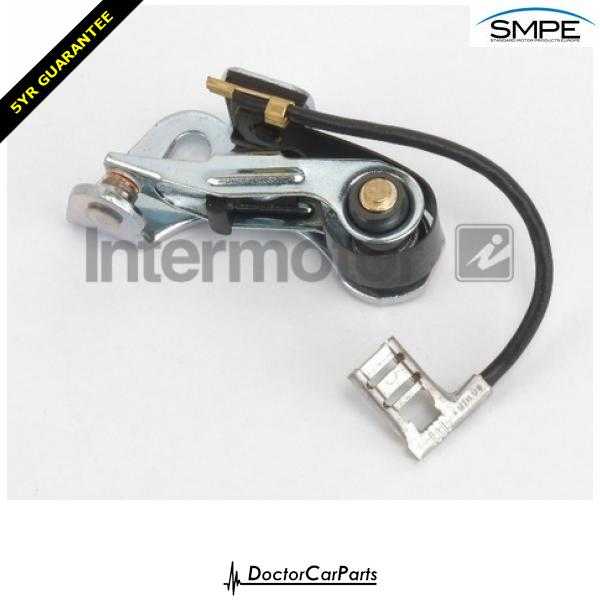 Points Contacts FOR MERCEDES C123 77->85 2.7 Petrol M 110.923 M 110.988 SMP