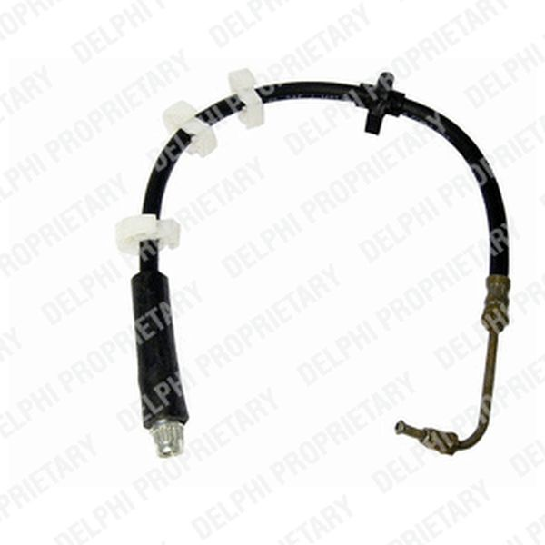 Brake Hose FRONT RIGHT 406 LH6237 Clearance Item