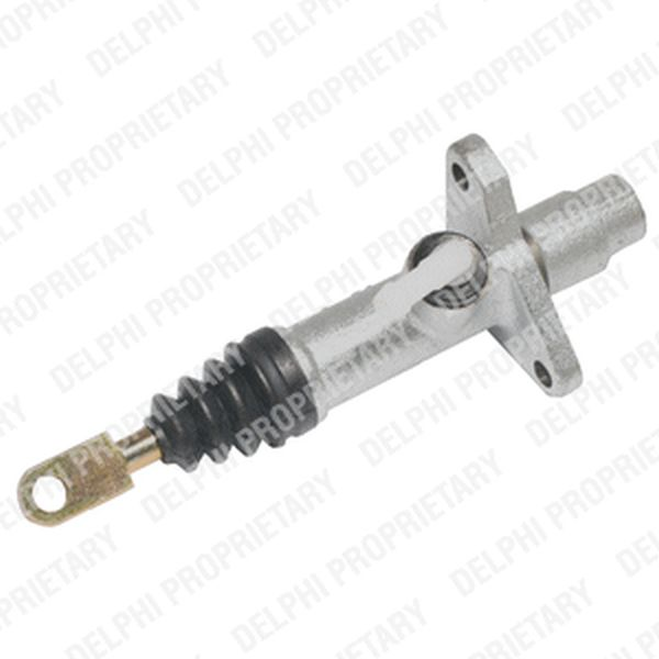 Clutch Master Cylinder LM70310 Clearance Item