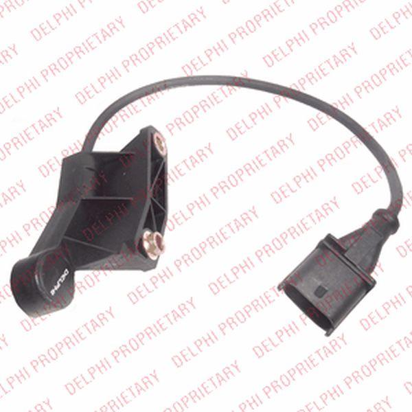Camshaft Sensor Cam Position SS10884 Clearance Item