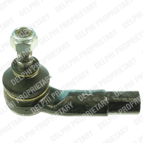 Tie Track Rod End LEFT FRONT Lupo Polo Arosa TA1690 Clearance Item