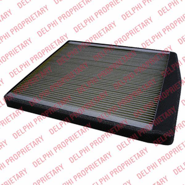 Pollen Cabin Filter S70 C70 S80 V70 S60 Xc90 Xc70 Xc70 TSP0325129C Clearance Item