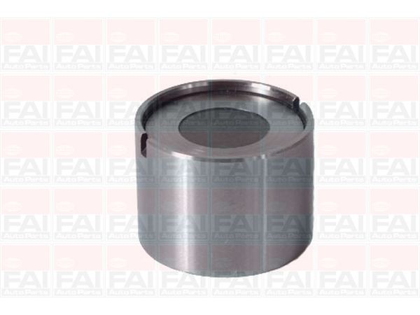 Cam Follower Lifter Tappet for IVECO DAILY 2.8 D 8140.43N 814 Diesel FAI