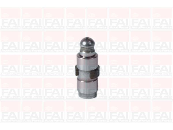 Cam Follower Lifter Tappet for AUDI Q5 3.2 CALB 8R Petrol FAI