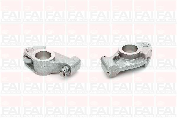 Cam Follower Lifter Tappet for KIA SEDONA 2.9 CRDi/TD J3 GQ/UP Diesel FAI