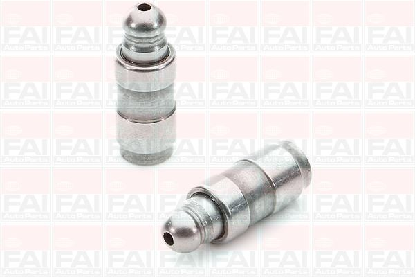 Cam Follower Lifter Tappet for SKODA SUPERB 1.6 TDI CAYC Diesel FAI