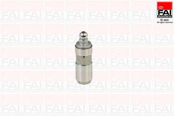 Cam Follower Lifter Tappet for HYUNDAI GRANDEUR 2.2 CRDi D4EB Diesel FAI