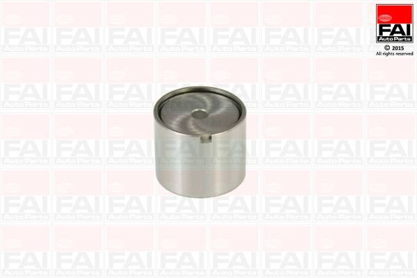 Cam Follower Lifter Tappet for NISSAN X-TRAIL 2.2 T30 YD22DDTi/YD22ETI FAI