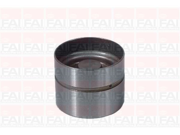 Cam Follower Lifter Tappet for ROVER STREETWISE 1.6 16 K4F Petrol FAI