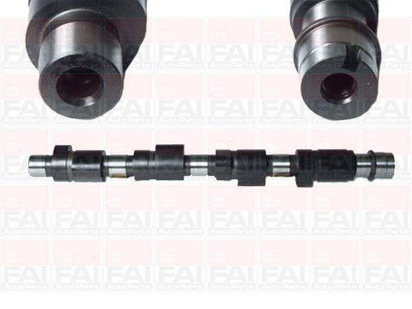 Camshaft Cam for FIAT BRAVO 1.4 182A3.000/182A5.000 182 Petrol FAI