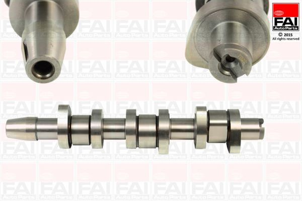 Camshaft Cam for VW LUPO 1.4 TDI AMF Diesel FAI