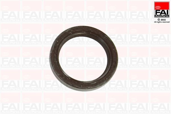 Camshaft Cam Oil Seal for CHEVROLET CRUZE 1.7 D/TD LUD Diesel FAI