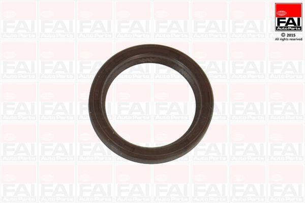 Camshaft Cam Oil Seal for CHEVROLET LACETTI 1.6 F16D3 Petrol FAI