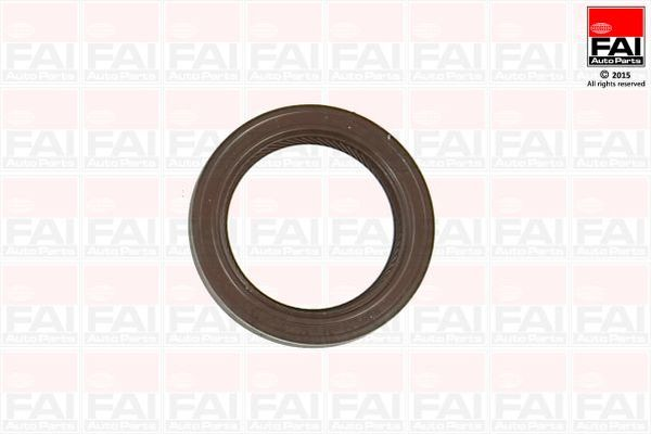 Camshaft Cam Oil Seal for CITROEN BX 1.9 GTI XU9J2 Petrol FAI