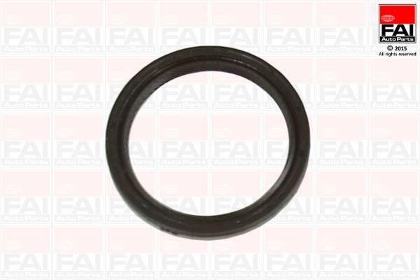 Camshaft Cam Oil Seal for ALFA 147 1.6/2.0 AR32104/AR32310/AR37203 Petrol FAI