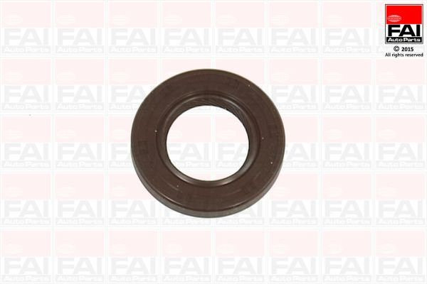 Camshaft Cam Oil Seal for CITROEN C5 2.2 HDI DW12BTED4/DW12C/DW12TED4/FAP FAI
