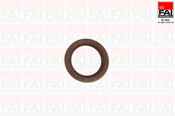 Camshaft Cam Oil Seal for ALFA GIULIETTA 2.0 940A4.000/940A5.000/940B6.000 FAI